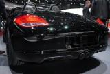 Geneva LIVE: Porsche Boxster S Black Edition43198