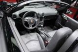 Geneva LIVE: Porsche Boxster S Black Edition43200