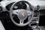Geneva LIVE: Porsche Boxster S Black Edition43201