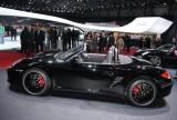 Geneva LIVE: Porsche Boxster S Black Edition43202