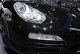 Geneva LIVE: Porsche Boxster S Black Edition43204