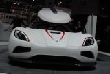 GENEVA LIVE: Koenigsegg Agera R, hypercarul de 1115 CP43179