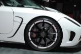 GENEVA LIVE: Koenigsegg Agera R, hypercarul de 1115 CP43186