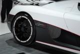GENEVA LIVE: Koenigsegg Agera R, hypercarul de 1115 CP43187