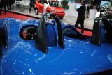 Geneva LIVE: Wiesmann Spyder Design Study Concept43154