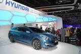 GENEVA LIVE: Standul Hyundai43096