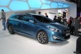 GENEVA LIVE: Standul Hyundai43097