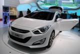 GENEVA LIVE: Standul Hyundai43098