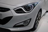 GENEVA LIVE: Standul Hyundai43099