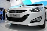 GENEVA LIVE: Standul Hyundai43100