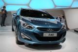 GENEVA LIVE: Standul Hyundai43101