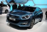 GENEVA LIVE: Standul Hyundai43102