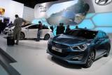 GENEVA LIVE: Standul Hyundai43103