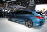 GENEVA LIVE: Standul Hyundai43104