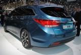 GENEVA LIVE: Standul Hyundai43105