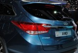 GENEVA LIVE: Standul Hyundai43106