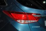 GENEVA LIVE: Standul Hyundai43107