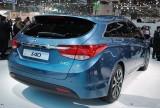 GENEVA LIVE: Standul Hyundai43108
