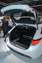GENEVA LIVE: Standul Hyundai43109