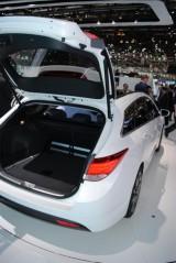 GENEVA LIVE: Standul Hyundai43110
