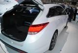GENEVA LIVE: Standul Hyundai43111