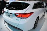 GENEVA LIVE: Standul Hyundai43112