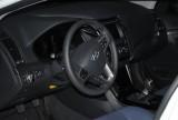 GENEVA LIVE: Standul Hyundai43113