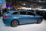 GENEVA LIVE: Standul Hyundai43114