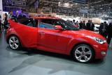 GENEVA LIVE: Standul Hyundai43115