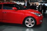 GENEVA LIVE: Standul Hyundai43116