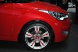 GENEVA LIVE: Standul Hyundai43117