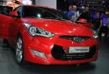 GENEVA LIVE: Standul Hyundai43118