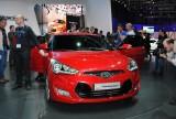 GENEVA LIVE: Standul Hyundai43119