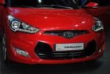 GENEVA LIVE: Standul Hyundai43120