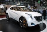 GENEVA LIVE: Standul Hyundai43121