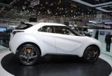 GENEVA LIVE: Standul Hyundai43122