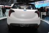 GENEVA LIVE: Standul Hyundai43124