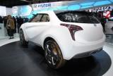 GENEVA LIVE: Standul Hyundai43126