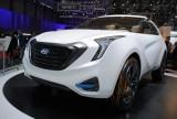 GENEVA LIVE: Standul Hyundai43128