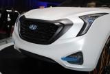 GENEVA LIVE: Standul Hyundai43129
