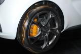 GENEVA LIVE: Standul Hyundai43130