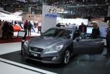 GENEVA LIVE: Standul Hyundai43132