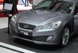 GENEVA LIVE: Standul Hyundai43133