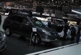 GENEVA LIVE: Standul Hyundai43134