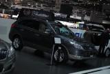 GENEVA LIVE: Standul Hyundai43135