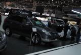 GENEVA LIVE: Standul Hyundai43136
