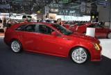 Geneva LIVE: Cadillac revine in forta pe piata europeana43066