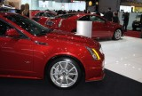 Geneva LIVE: Cadillac revine in forta pe piata europeana43067