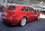 Geneva LIVE: Cadillac revine in forta pe piata europeana43068