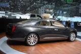 Geneva LIVE: Cadillac revine in forta pe piata europeana43069